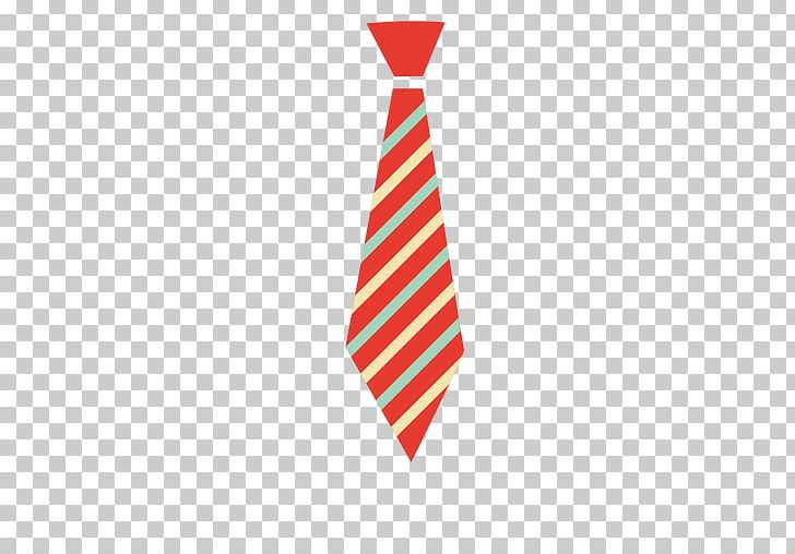 Necktie PNG, Clipart, Bow Tie, Clothing, Download, Drawing, Encapsulated Postscript Free PNG Download