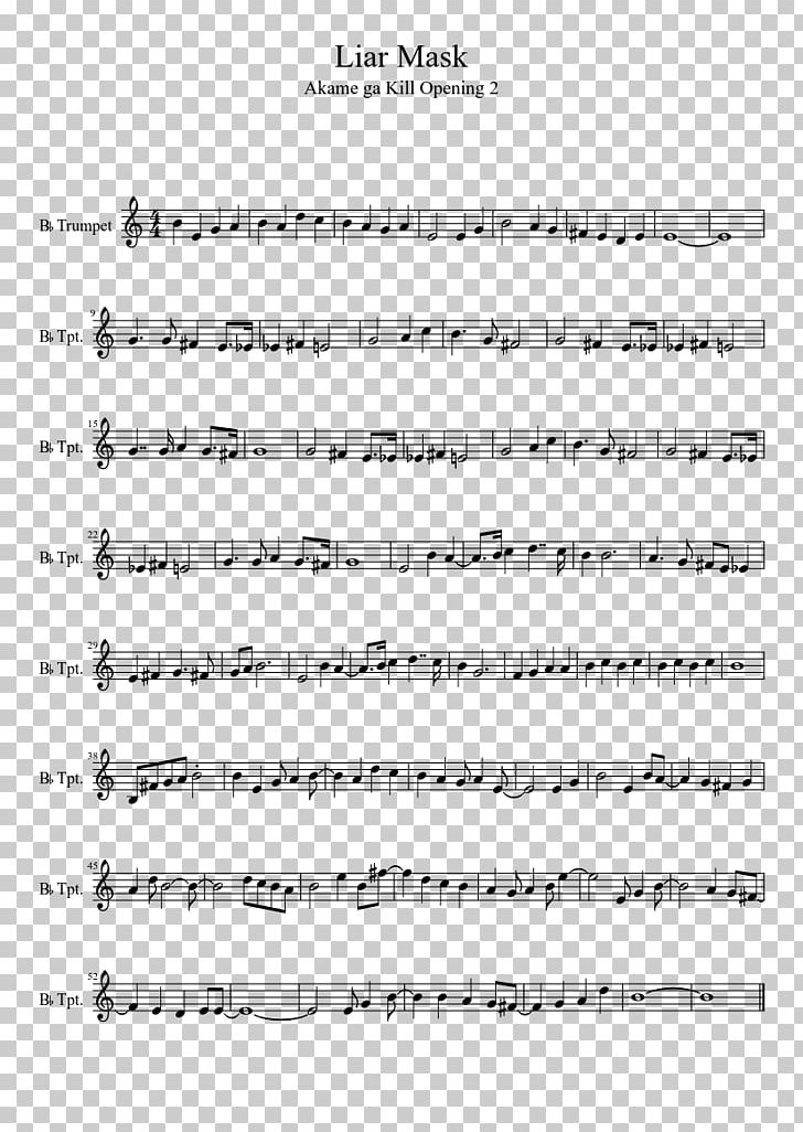 Sheet Music Song Cello Clarinet PNG, Clipart, Angle, Area