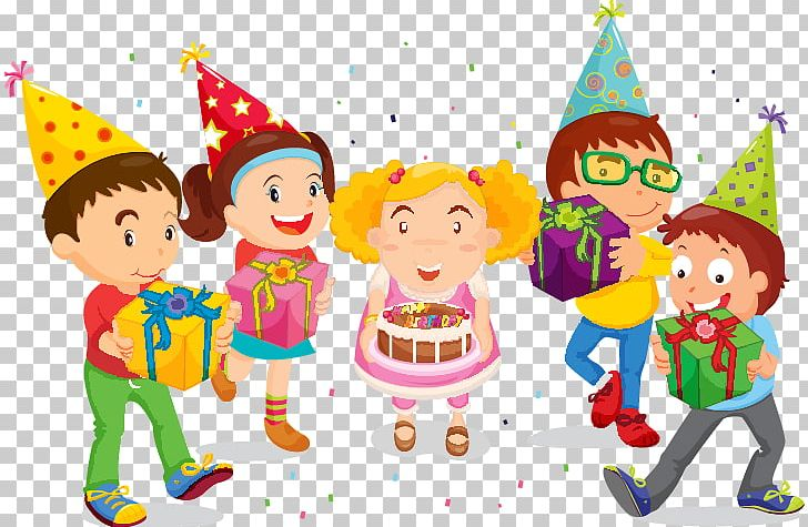 Birthday Cake Wish Happy Birthday To You Child Png Clipart