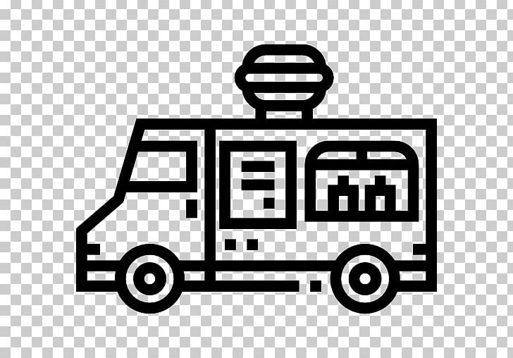 Car Computer Icons Truck PNG, Clipart, Area, Automotive Design, Black And White, Brand, Car Free PNG Download