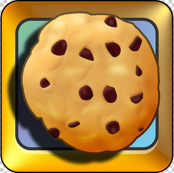 Chocolate Chip Cookie Biscuits Browser Extension Web Browser