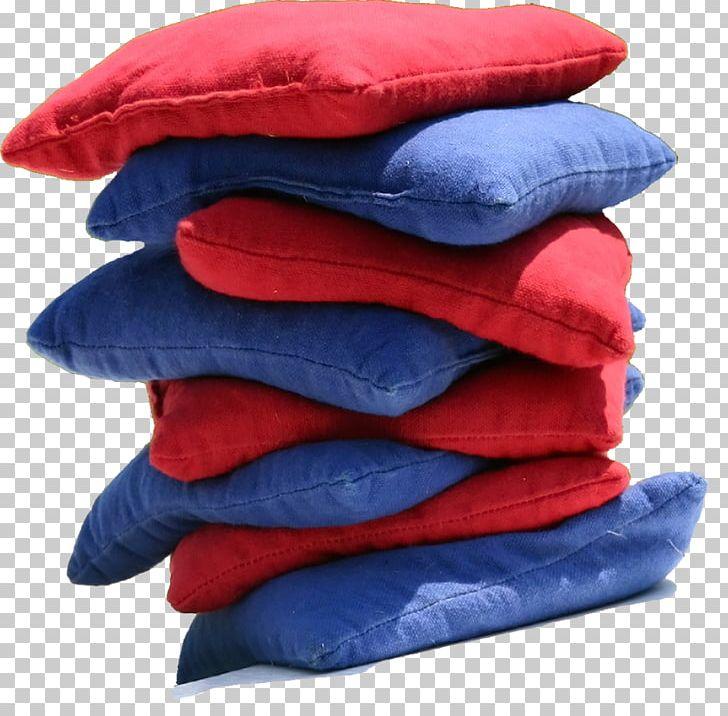Admirable Cornhole Bracket Pillow Bean Bag Chairs Single Elimination Machost Co Dining Chair Design Ideas Machostcouk
