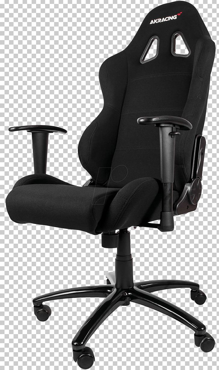 Phenomenal Office Desk Chairs Gaming Chair Video Game Png Clipart Pabps2019 Chair Design Images Pabps2019Com