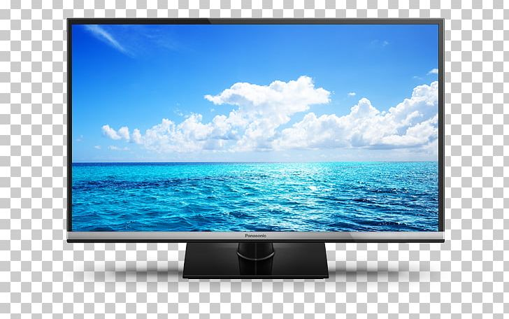 Photograph Television Panasonic TV 4K UHD Smart LED 1500Hz