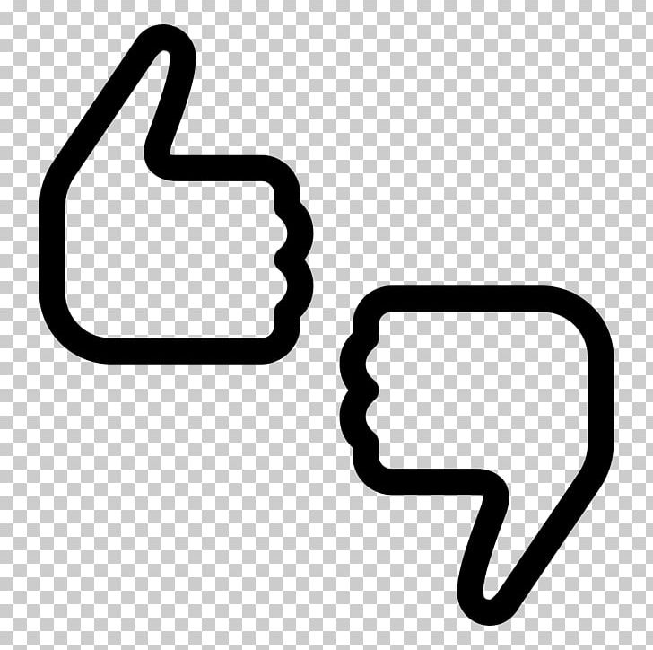 Thumb Signal Computer Icons Like Button PNG, Clipart, Auto Part, Black And White, Computer Icons, Download, Facebook Free PNG Download