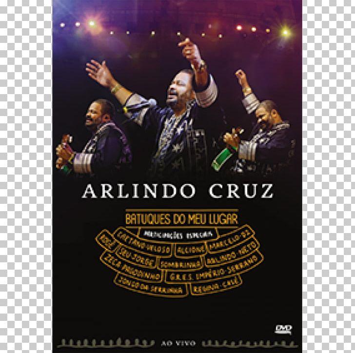MTV ARLINDO CRUZ BAIXAR AO GRATIS DVD VIVO