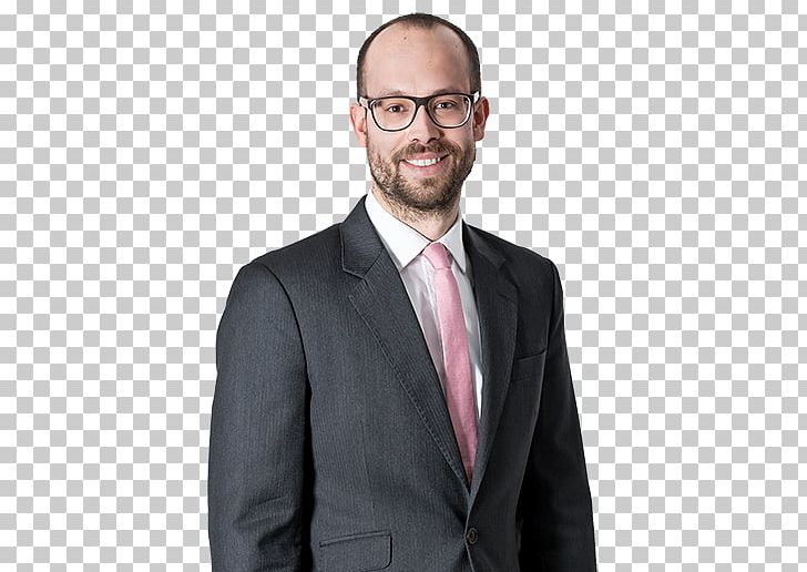 Greenberg Traurig London Business Florida Lawyer PNG, Clipart, Business, Businessperson, Eyewear, Facial Hair, Florida Free PNG Download