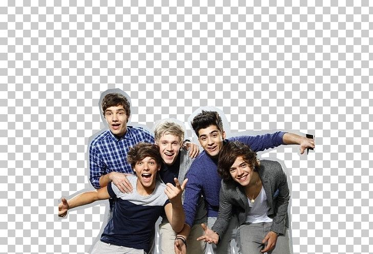 One direction what makes you beautiful sheet music for piano.