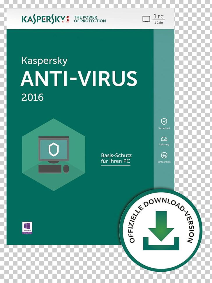 Kaspersky Anti-Virus Laptop Kaspersky Lab Antivirus Software