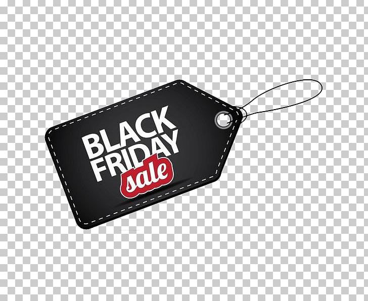 Black Friday Sales Cyber Monday Shopping Thanksgiving PNG, Clipart, Back, Black, Black Background, Brand, Decorative Elements Free PNG Download