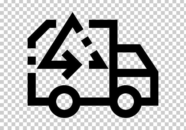 Food Truck Computer Icons PNG, Clipart, Angle, Area, Black, Black And White, Brand Free PNG Download