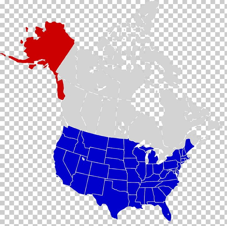 United States Canada World Map Blank Map PNG, Clipart ...