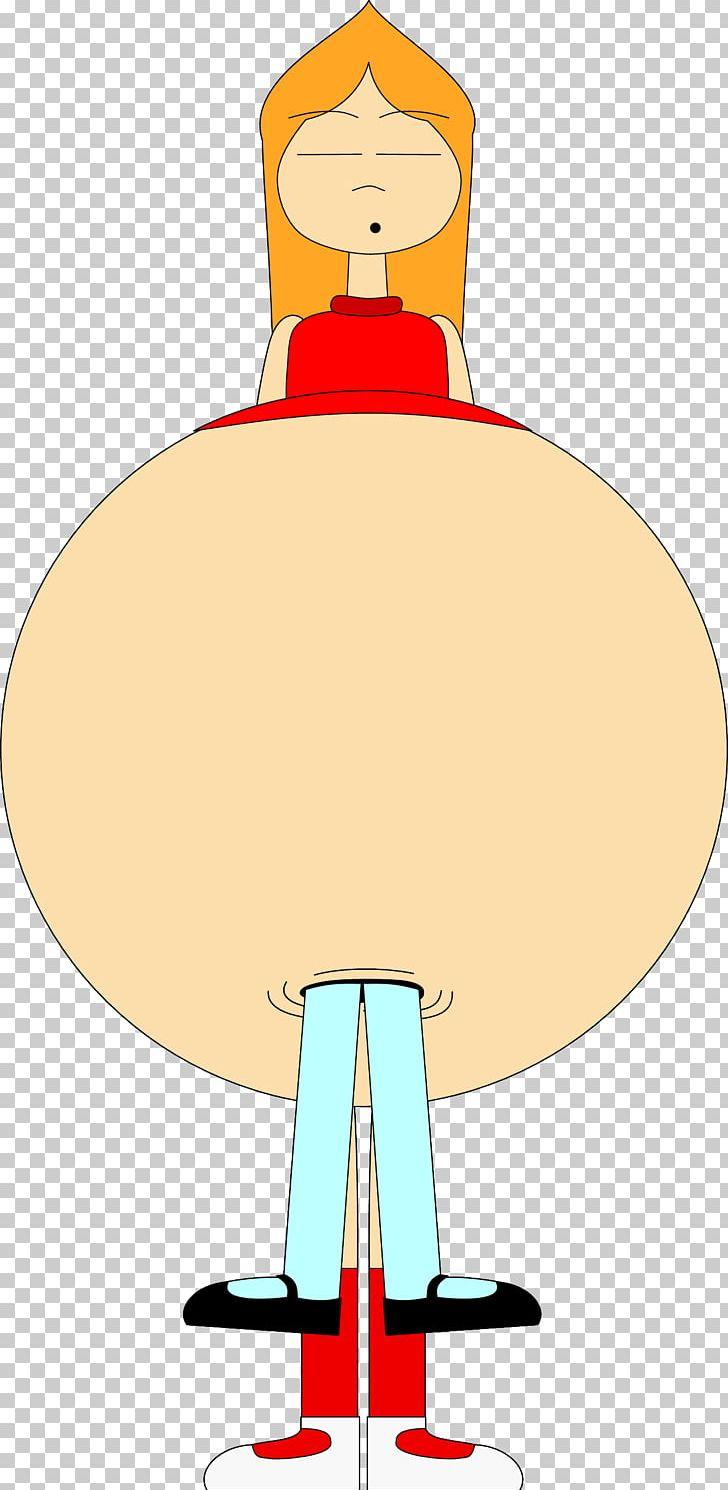 Cartoon Fictional Character Art PNG, Clipart, Art, Cartoon, Character, Fictional Character, Joint Free PNG Download