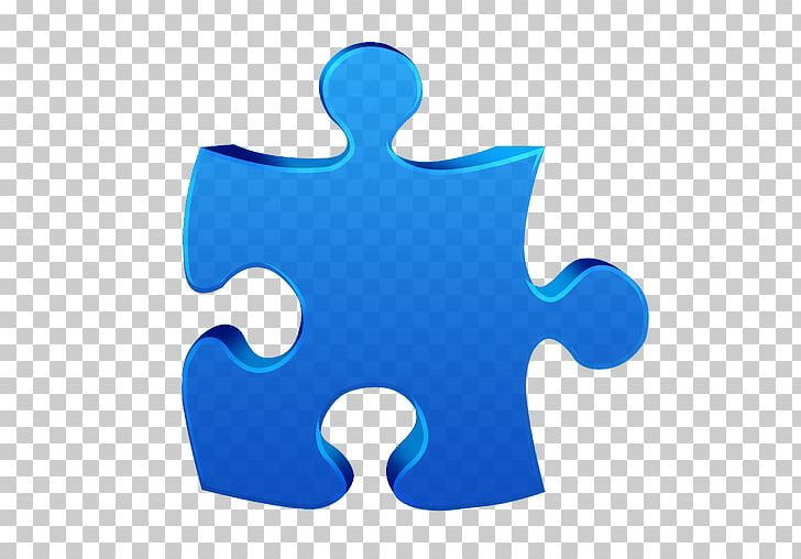 Brain Png Icon Jigsaw Puzzles - Berkshireregion