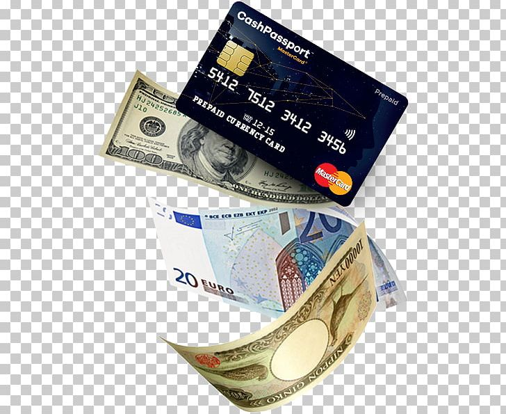 Currency Credit Card Exchange Rate