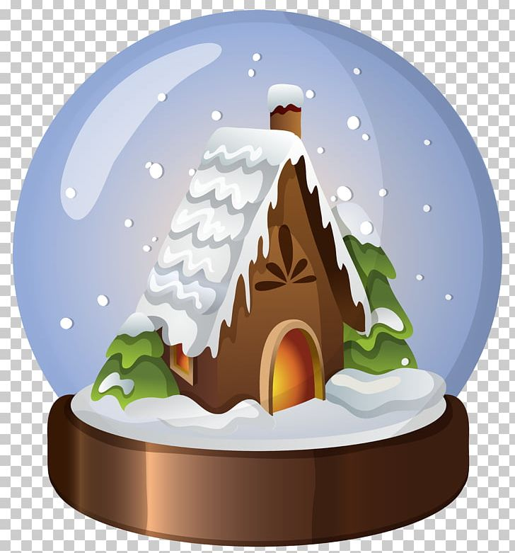 Snow Globe Christmas PNG, Clipart, Art Christmas, Christmas, Christmas Clipart, Christmas Ornament, Christmas Snowglobe Free PNG Download