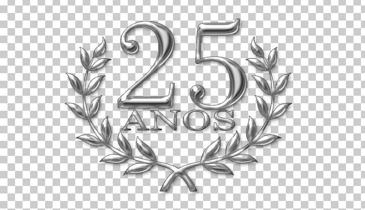 Paper Convite Silver Wedding Industry Png Clipart 25 Anniversary Agr Agriculture Anniversary Ano Free Png Download