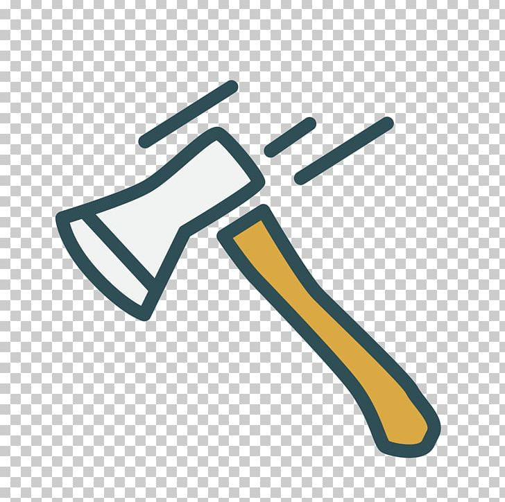 Axe Scalable Graphics Icon PNG, Clipart, Adobe Illustrator, Angle, Axe, Axe Vector, Background Gray Free PNG Download