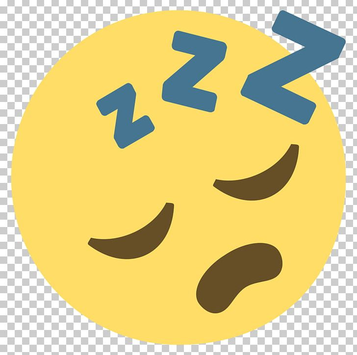 Face With Tears Of Joy Emoji Sleep Emoticon Smiley PNG, Clipart, Art Emoji, Crying, Crying Emoji, Email, Emoji Free PNG Download