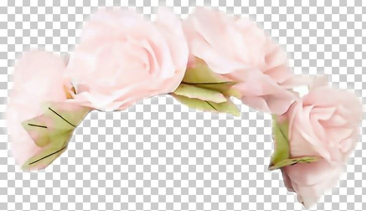 Flower Crown Wreath PNG, Clipart, Clothing Accessories, Crown, Cut Flowers, Draw, Flower Free PNG Download
