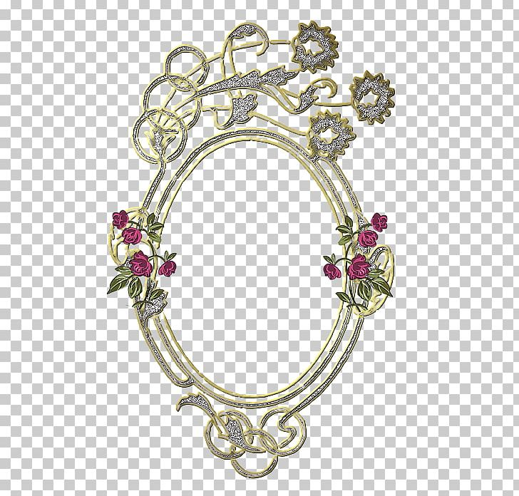 Frames Body Jewellery PNG, Clipart, Body Jewellery, Body Jewelry, Jewellery, Lisc, Miscellaneous Free PNG Download