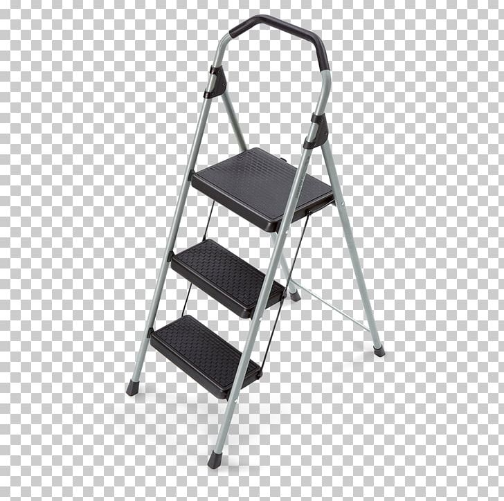 Wondrous Ladder Stool The Home Depot Steel Rubbermaid Png Clipart Gamerscity Chair Design For Home Gamerscityorg