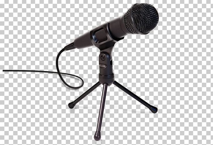 Microphone Stands PNG, Clipart, Audio, Audio Equipment, Camera Accessory, Clip Art, Download Free PNG Download
