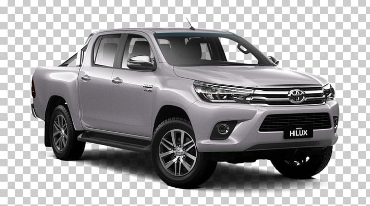 Toyota Car Pickup Truck Workhorse Group Four-wheel Drive PNG