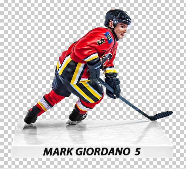 big sale 95bb3 dcca8 Calgary Flames 2015–16 NHL Season National Hockey League All ...