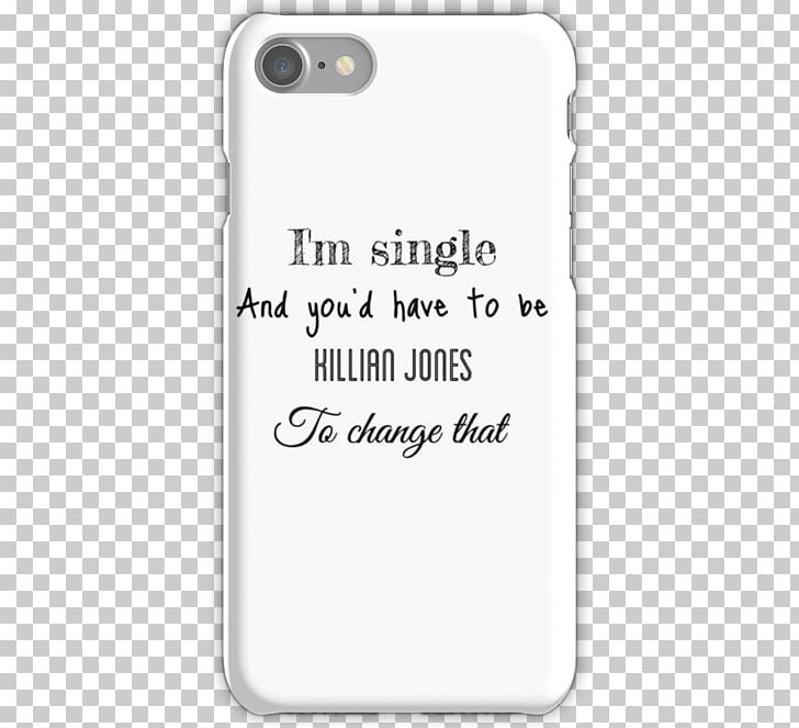 IPhone 6S IPhone 7 Apple IPhone 8 Plus IPhone X PNG, Clipart, Apple Iphone 8 Plus, Dunder Mifflin, Emoji, Google, Iphone Free PNG Download