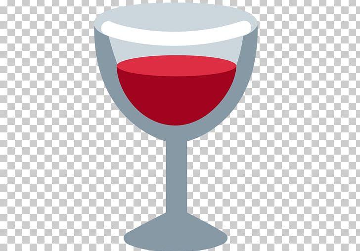 Social Media Face With Tears Of Joy Emoji Emoticon Wine PNG