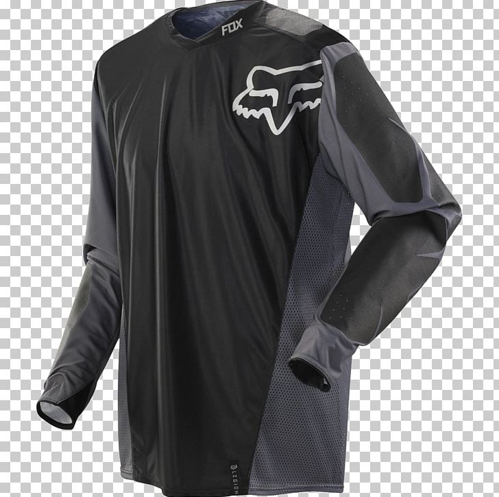 Fox Racing Clothing Pants Jersey Motorcycle PNG, Clipart