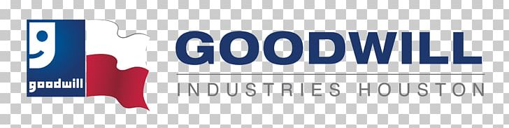 Goodwill Industries Springfield Township Charity Shop