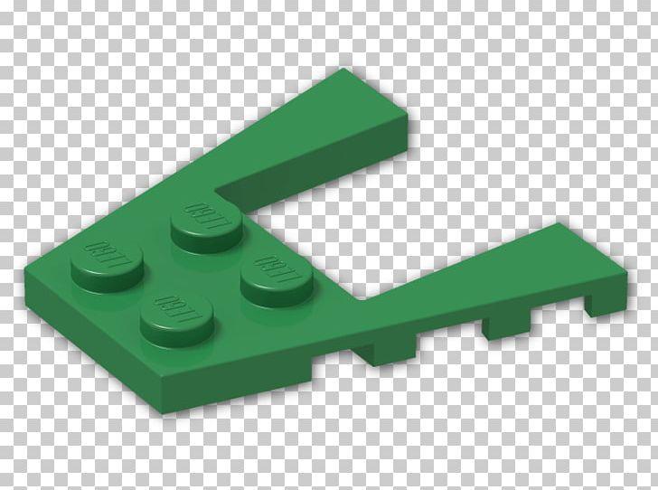 LEGO Bricklink Color Green Red PNG, Clipart, Angle, Brick, Bricklink, Brown, Color Free PNG Download
