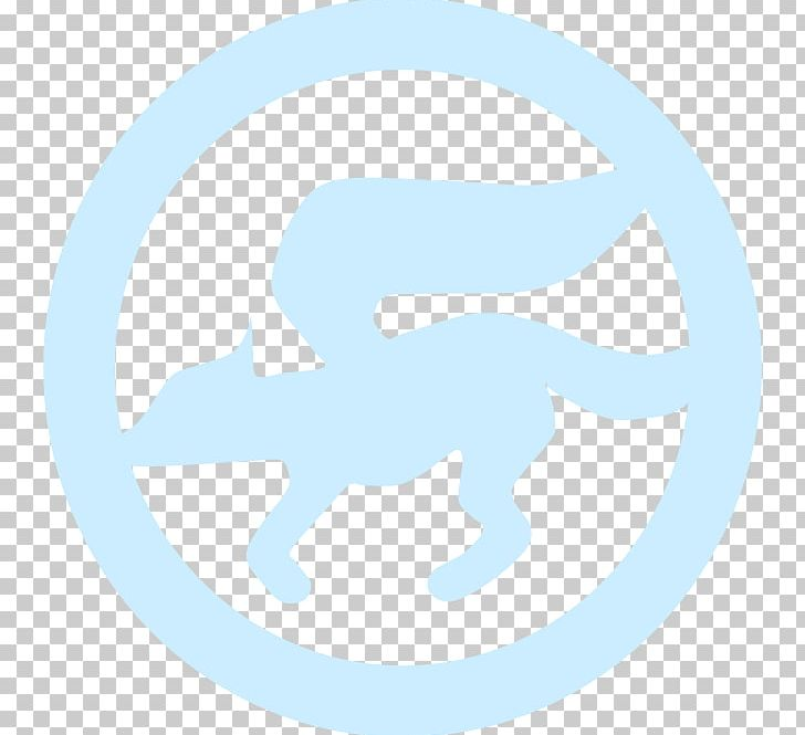 Logo Brand Desktop Symbol Font PNG, Clipart, Animal, Animals, Area, Blue, Brand Free PNG Download