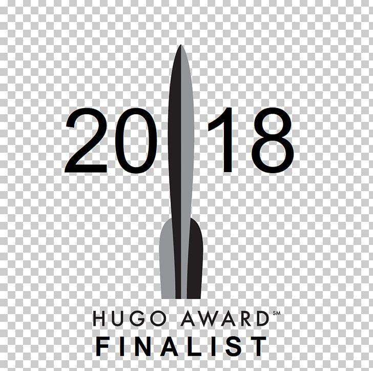 Worldcon 2018 Hugo Awards Hugo Award For Best Novel 2015
