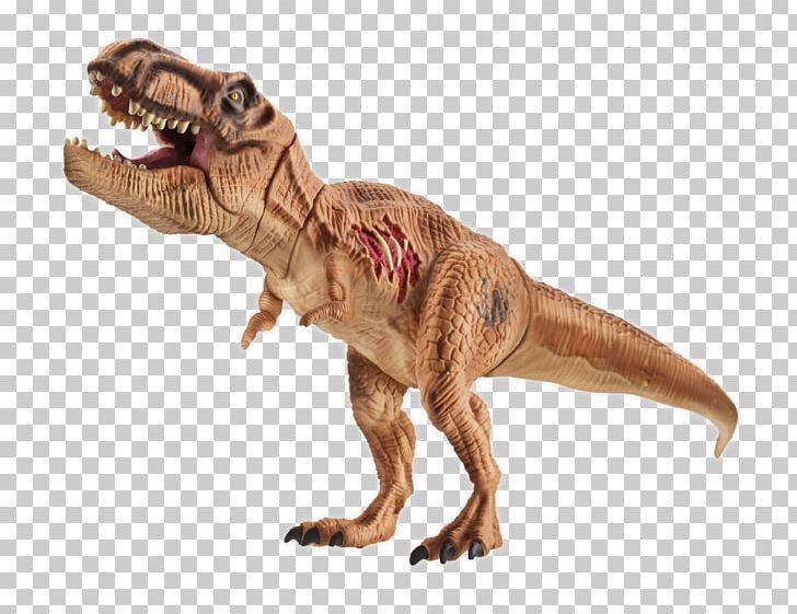 Velociraptor Tyrannosaurus Rex American International Toy Fair Jurassic Park PNG, Clipart, Action Toy Figures, American International Toy Fair, Animal Figure, Dinosaur, Fantasy Free PNG Download