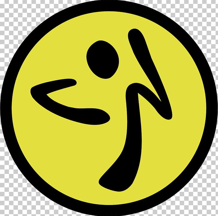 Zumba Aerobic Exercise Physical Fitness Fitness Centre PNG, Clipart, Aerobic Exercise, Aerobics, App, Area, Dance Free PNG Download