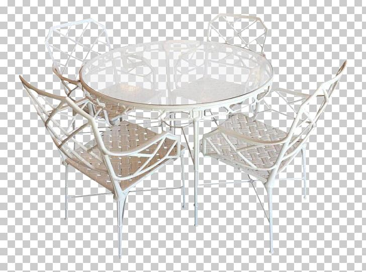 Table Chair Garden Furniture Dining Room PNG, Clipart, Angle, Brown Jordan International Inc, Chair, Chaise Longue, Coffee Tables Free PNG Download