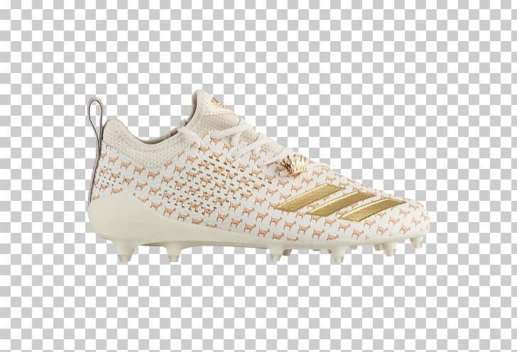 Adidas Adizero 5 Star 7.0 Adimoji Cleats Herren