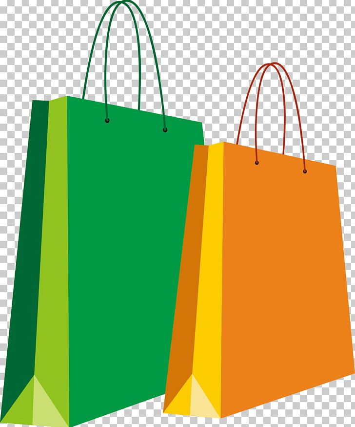 shopping bag shopping bag png clipart bag bags bag vector brand coffee shop free png download shopping bag shopping bag png clipart