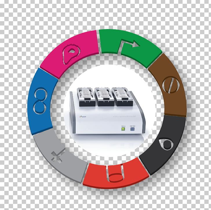 Cell Biology System Assay Cell Biology PNG, Clipart, Assay, Biology, Brand, Cell, Cell Biology Free PNG Download
