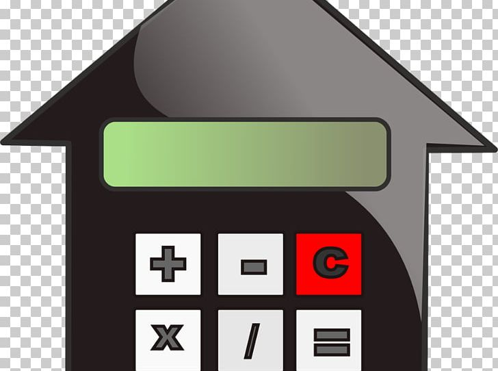 Mortgage Calculator Fixed-rate Mortgage Refinancing Mortgage