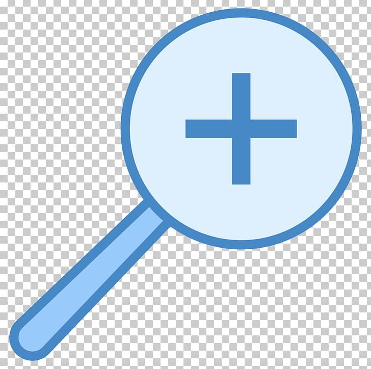 Computer Icons Search Box User PNG, Clipart, Area, Blue