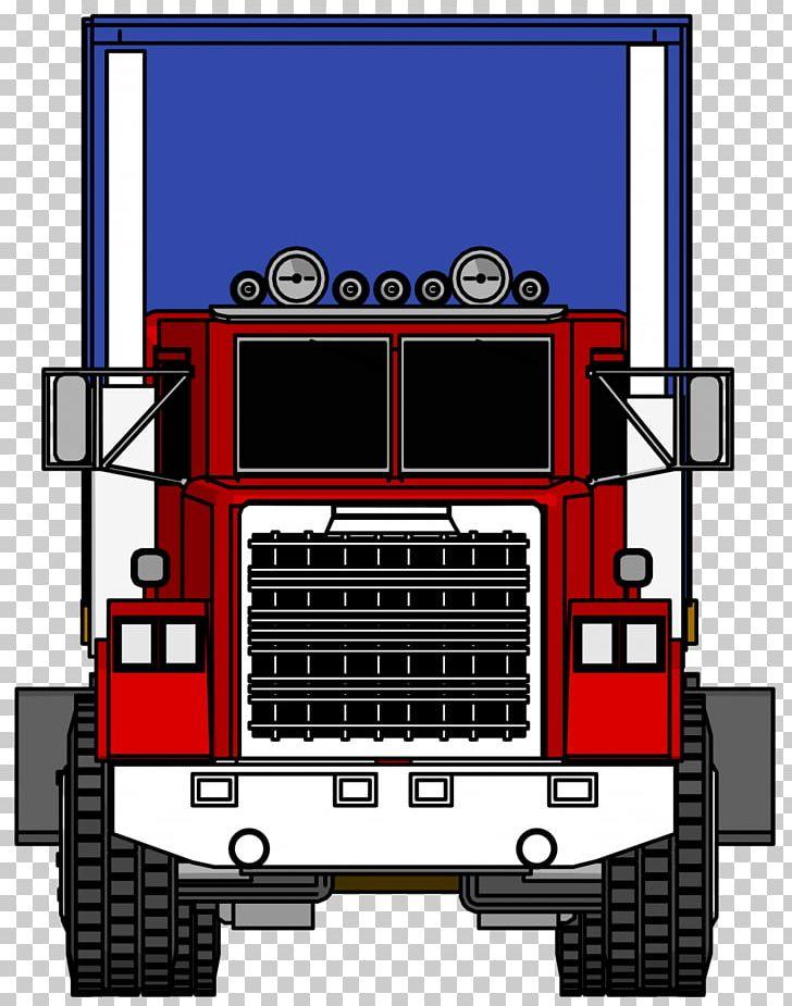 Fire Truck Engine Diagram