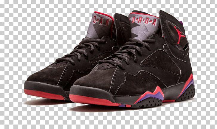 Air Jordan Nike Air Max Shoe Sneakers PNG, Clipart, Air
