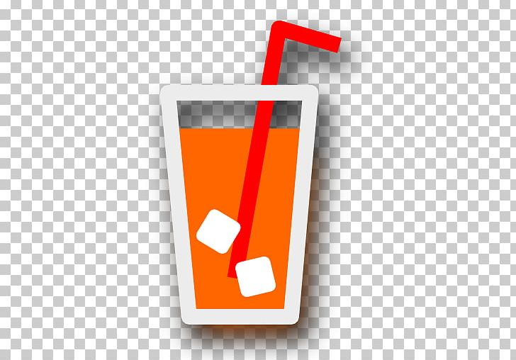 Orange Juice Computer Icons PNG, Clipart, Apple Icon Image Format, Brand, Computer Icons, Drink, Fruit Nut Free PNG Download