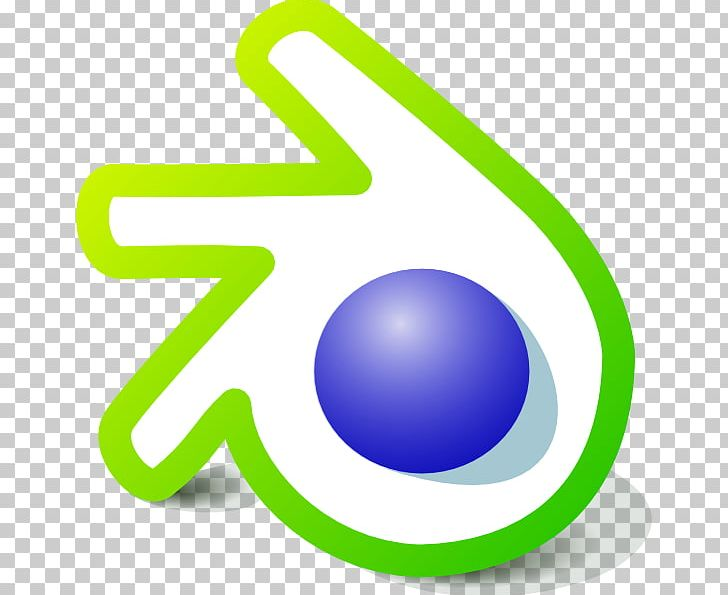 Computer Icons PNG, Clipart, Area, Art, Blender, Circle, Computer Icons Free PNG Download