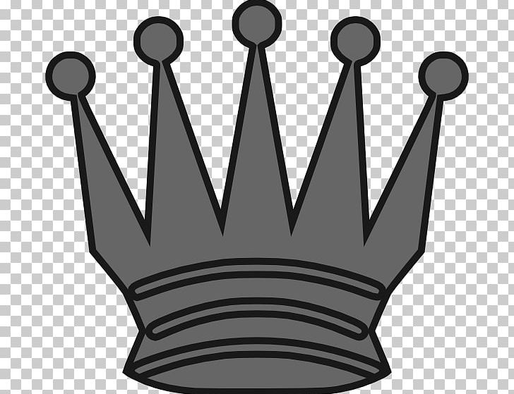 Crown Of Queen Elizabeth The Queen Mother Tiara Monarch Queen Regnant PNG, Clipart, Beauty Pageant, Black And White, Crown, Jewelry, Line Free PNG Download