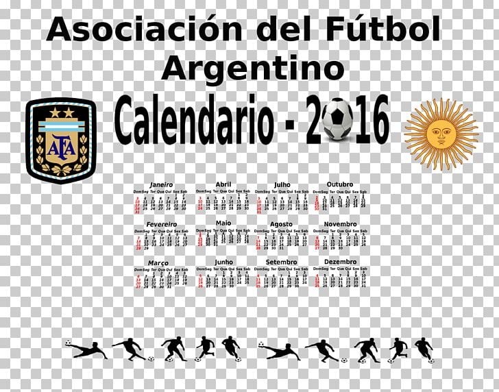 Calendario 2016 Argentina.Argentina National Football Team Multiplication Table